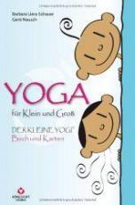 yoga-fuer-klein-und-gross